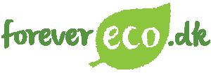 Besøg min økologiske webshop!